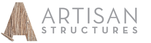 Artisan Structures