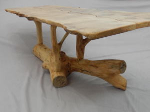 sweetchestnut table